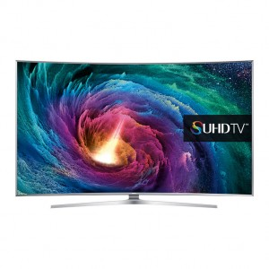 samsung tv repairs dublin